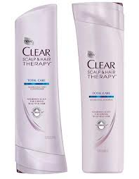 clear head products
